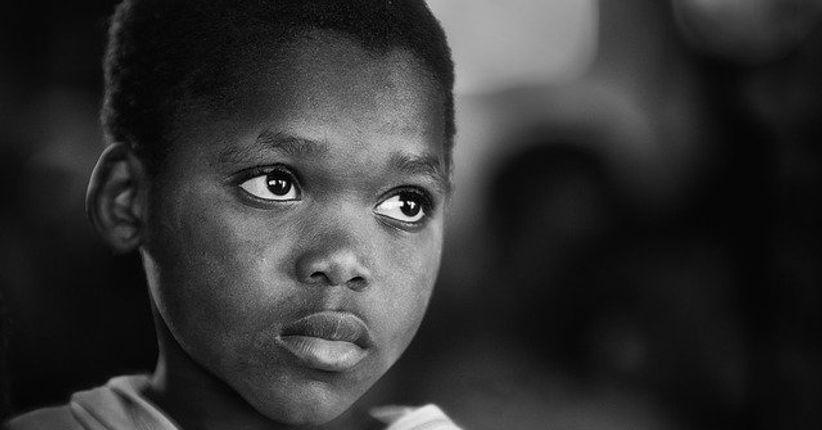 Nei Lopes e a diáspora negra