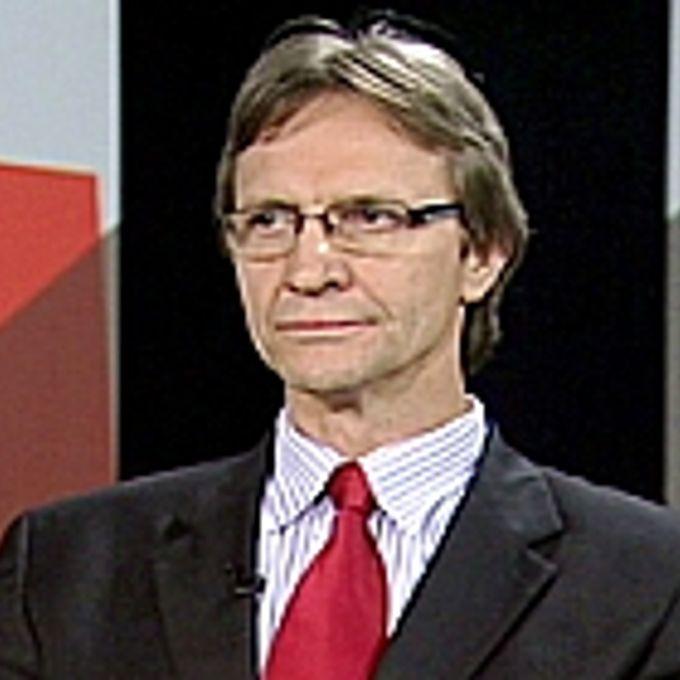 Dep. Pedro Uczai (PT-SC)