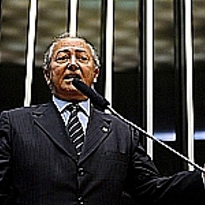 Lázaro Botelho
