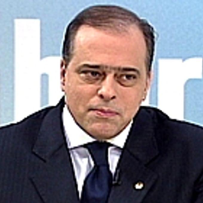 Dep. Paulo Abi-Ackel (PSDB-MG) 011211