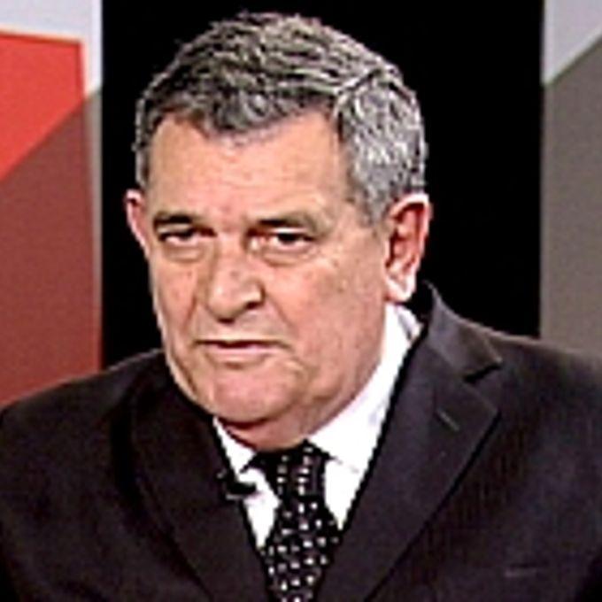 Dep. Arnaldo Faria de Sá (PTB-SP)