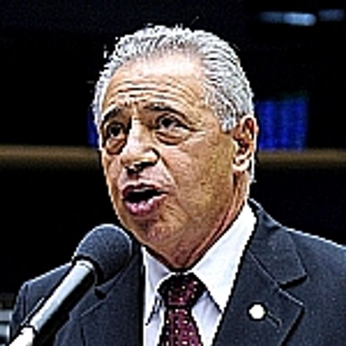 Luiz Carlos Setim