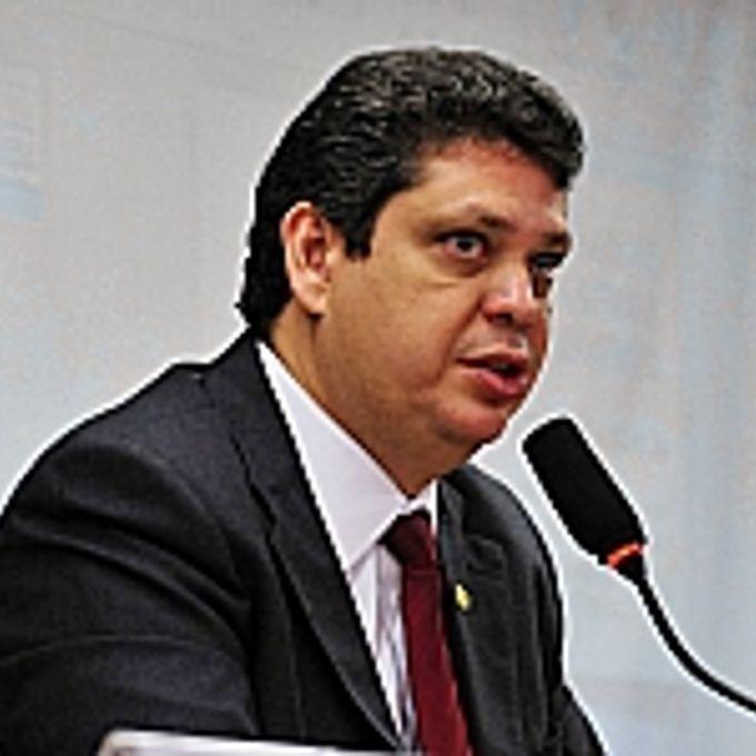 Márcio Macêdo
