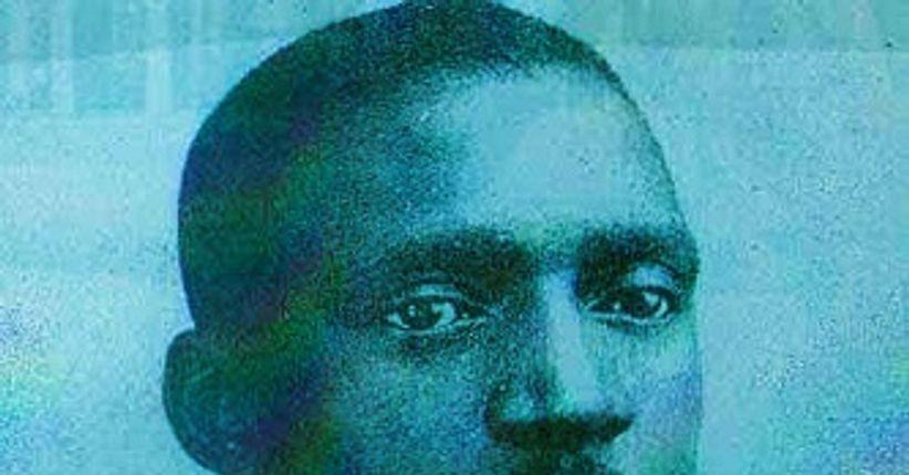 Paulo da Portela, 120 anos
