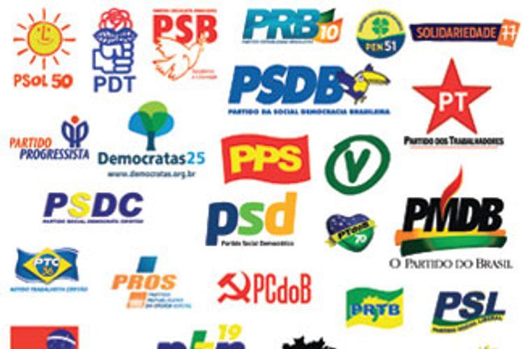 Banner lideres partidos