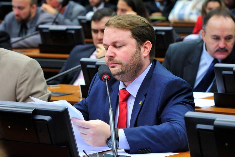 Marcos Soares