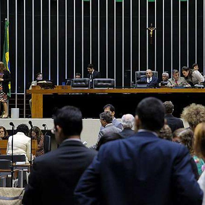 Discussão do PL 1978/2011, que tipifica o crime de denunciação caluniosa com finalidade eleitoral