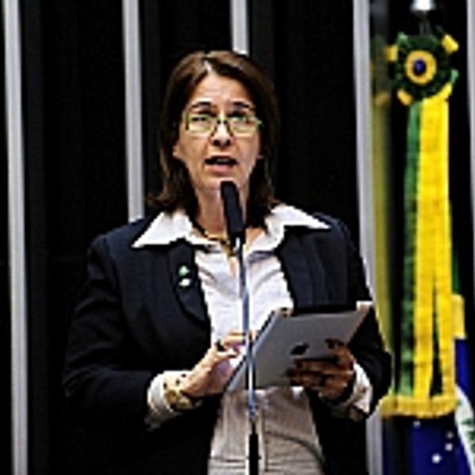 Marina Santanna