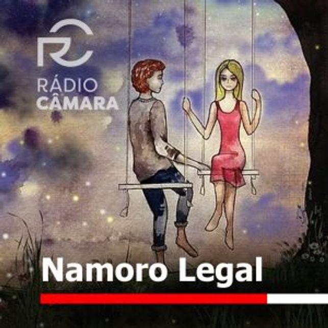 Namoro Legal