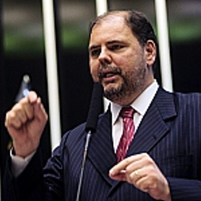 Alex Canziani