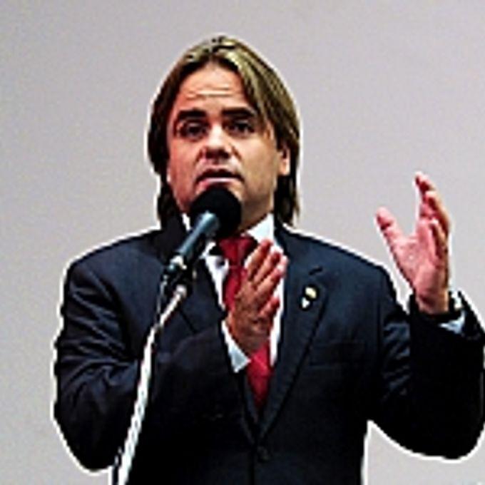 Eros Biondini
