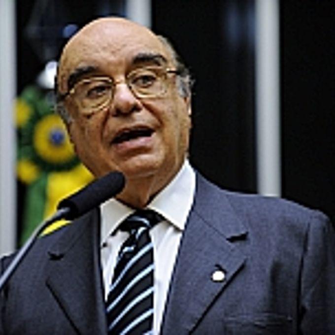 Bonifácio de Andrada