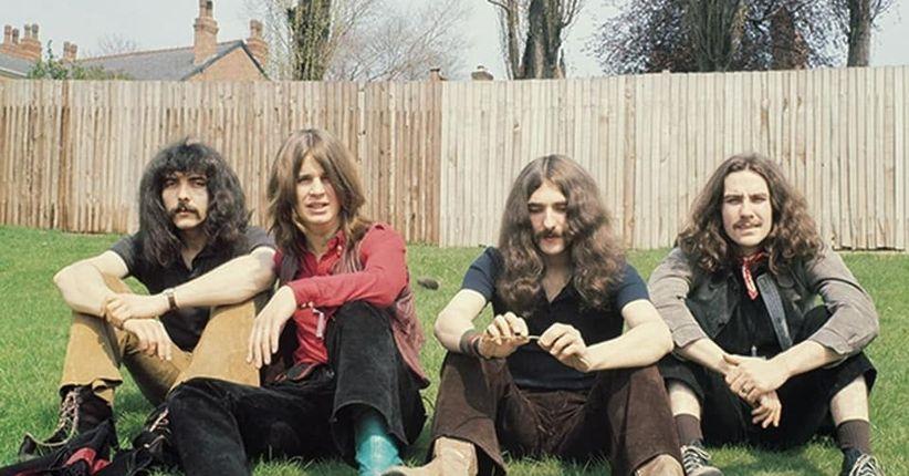 Estreias de 1970