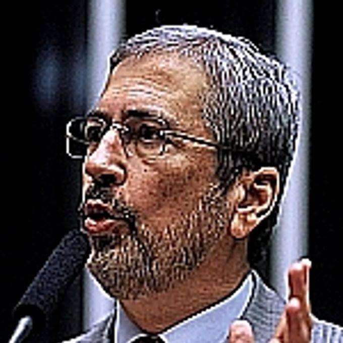 Antonio Imbassahy