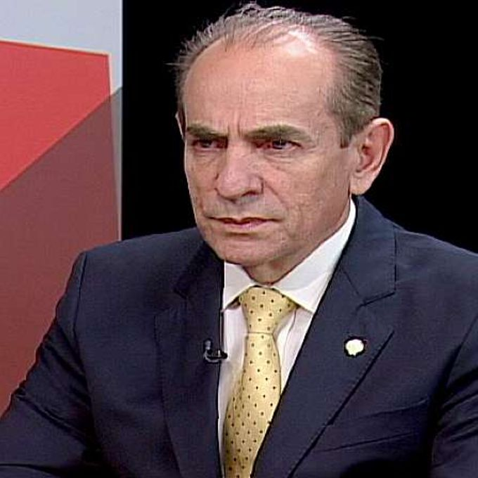 Dep. Marcelo Castro (PMDB-PI)