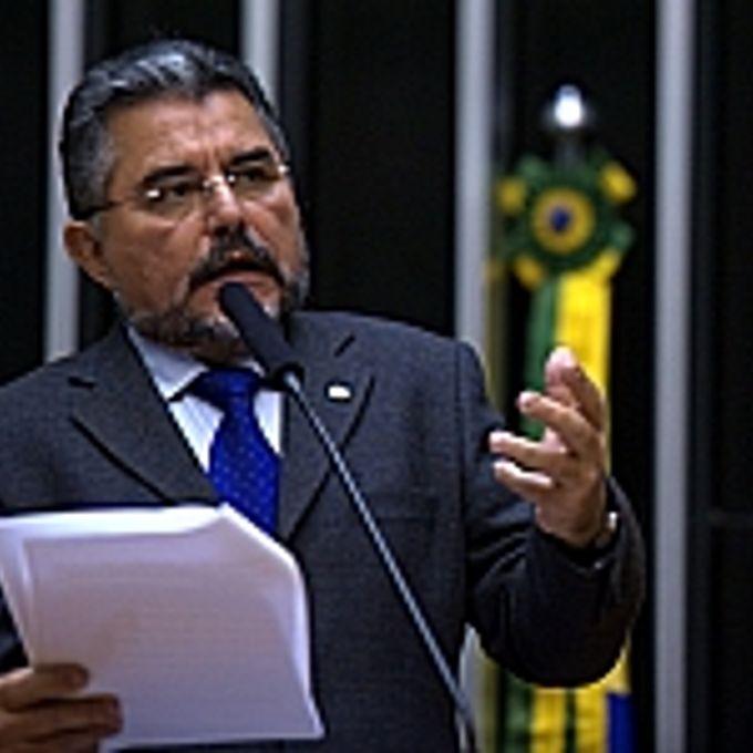João Ananias