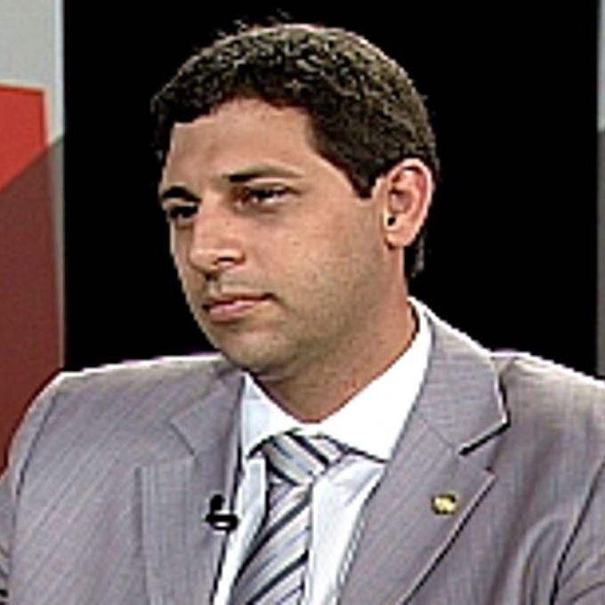 Dep. Luiz Noé (PSB-RS)