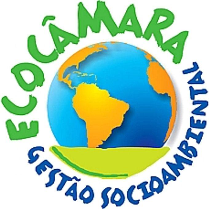 Ecocâmara Gestão Socioambiental
