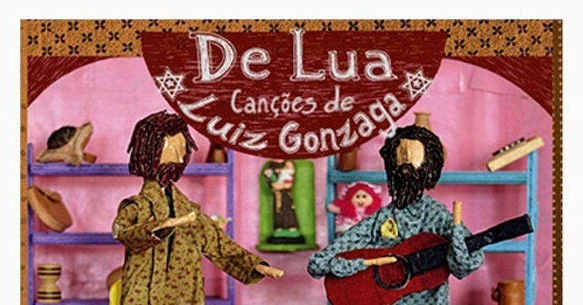 Sergipanos promovem diálogo entre músicas popular e erudita (REPRISE)