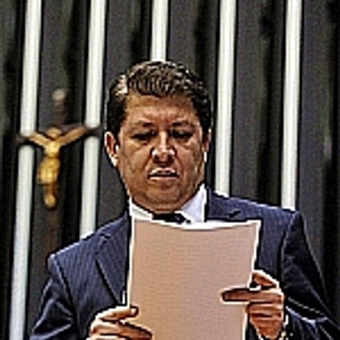 Jefferson Campos