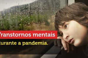 Capa - Conectados - Suicídio e pandemia