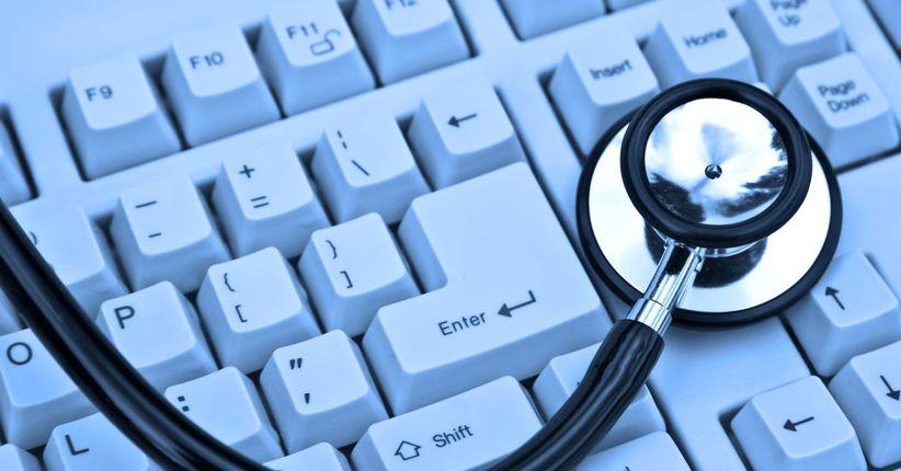 Ética da saúde