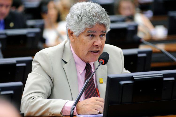 Reunião Ordinária. Dep. Chico Alencar (PSOL - RJ)