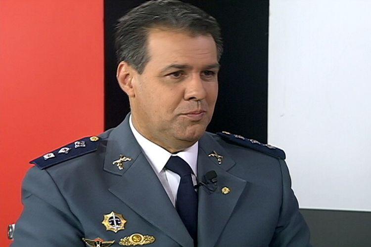 DEP CAPITAO AUGUSTO