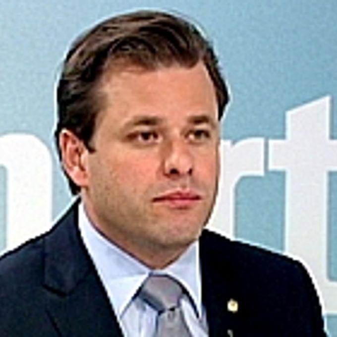DEP.LEONARDO QUINTAO
