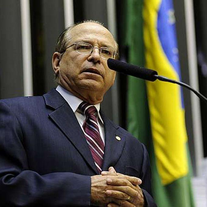 Roberto Britto