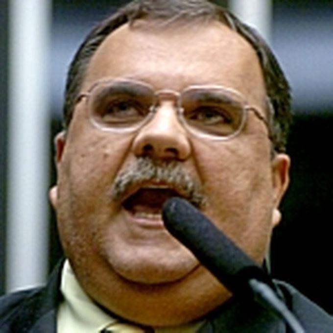 Romulo Gouveia