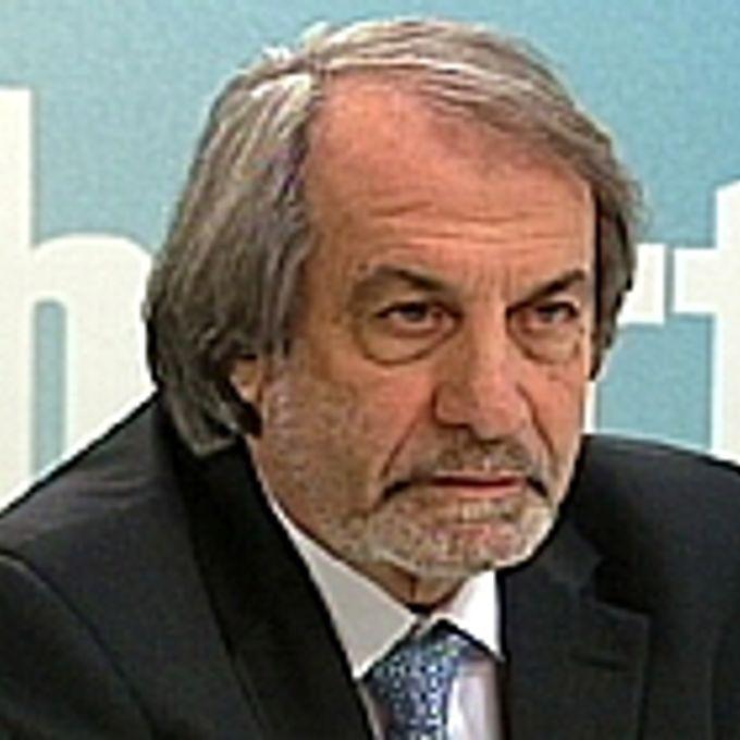 Carlos Eduardo Cadoca