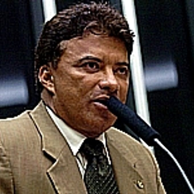 Wladimir Costa