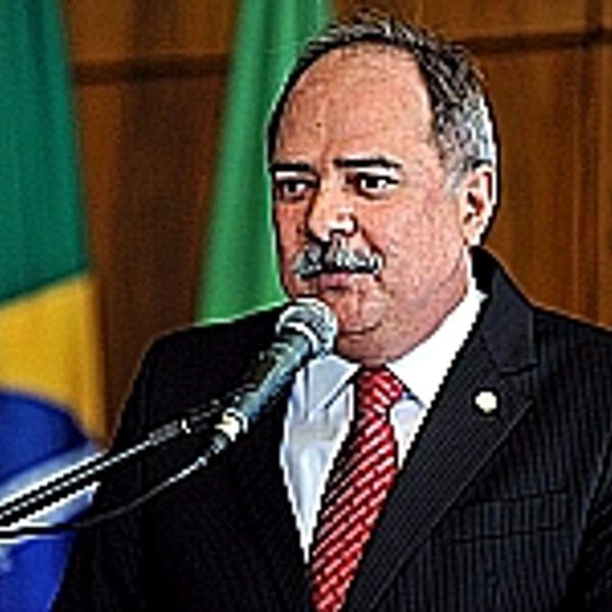 Osmar Junior