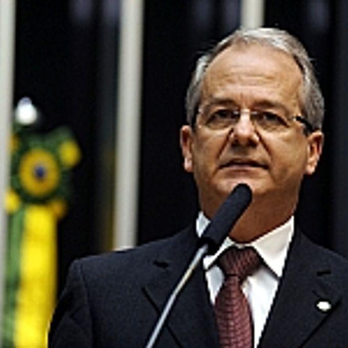 Cesar Colnago