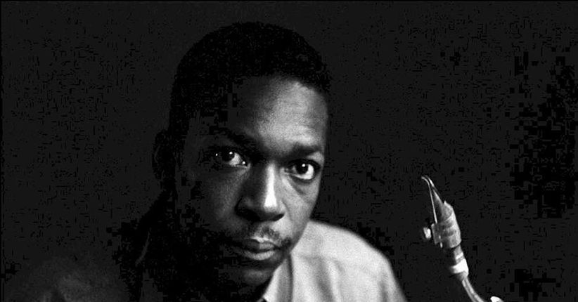 O disco Lush Life [1961], de John Coltrane, ganha versão em vinil este ano