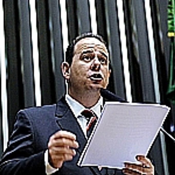 Lúcio Vale