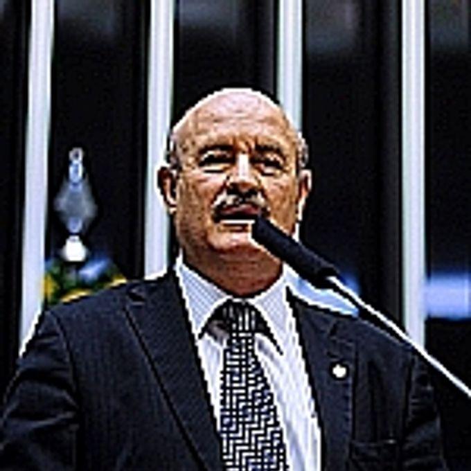 José Augusto Maia