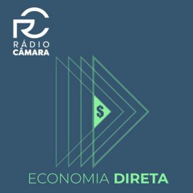Economia Direta