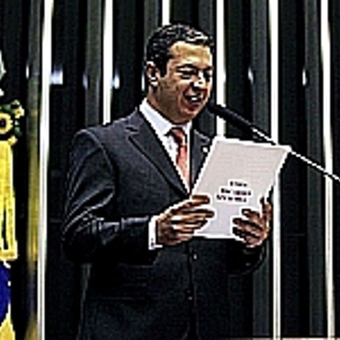 Ricardo Izar