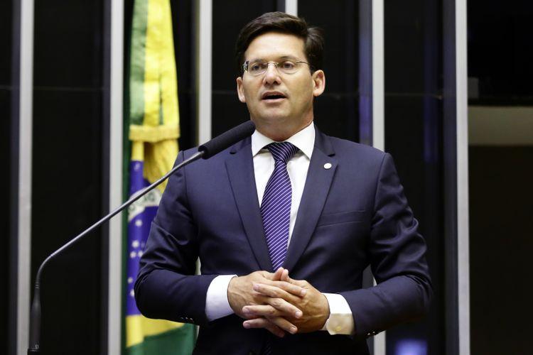 Homenagem à Campanha da Fraternidade 2019 – Fraternidade e Políticas Públicas. Dep. João Roma (PRB - BA)