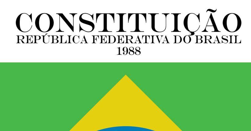 O papel da Constituição brasileira (REPRISE)