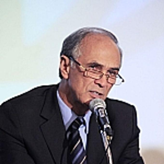Antônio Andrade