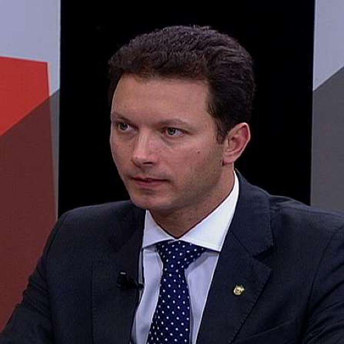 Nelson Marchezan Júnior, do PSDB