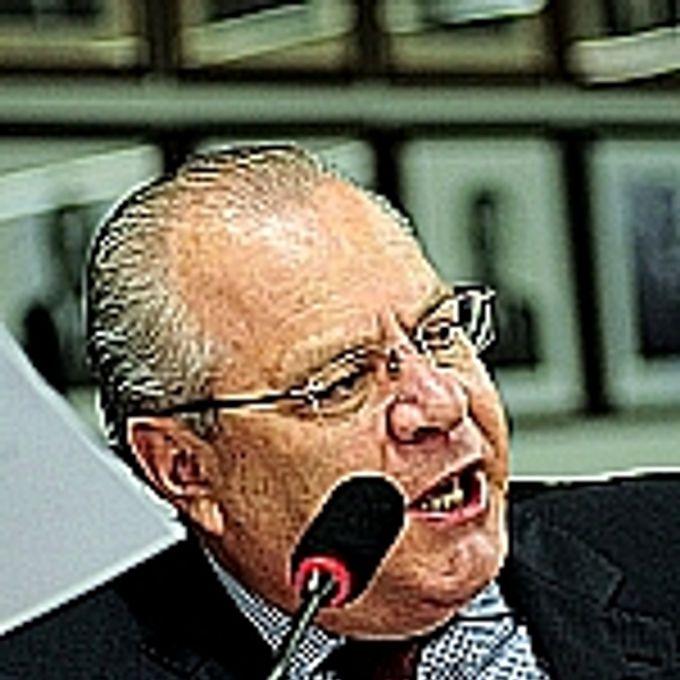 Vilson Covatti