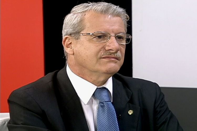 DEP PAULO FOLETTO