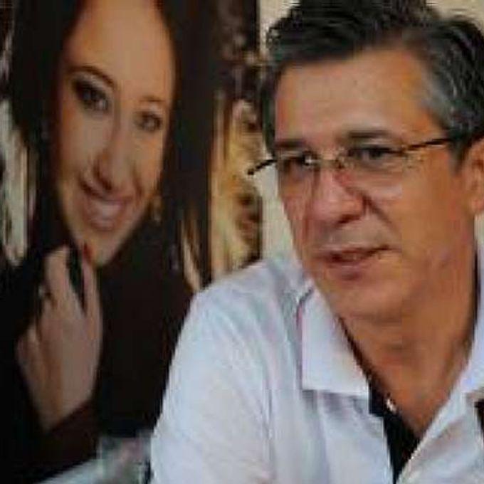 Adherbal Ferreira - Boate Kiss