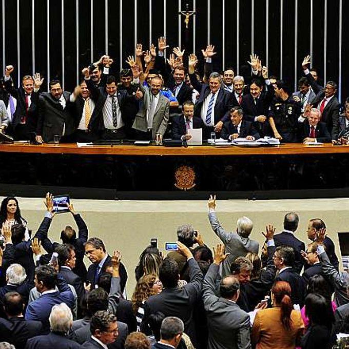 Ordem do Dia para votação do PL 1332/03, que dispõe sobre as atribuições e competências comuns das Guardas Municipais do Brasil