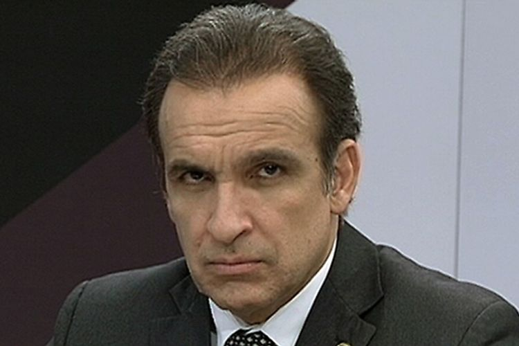 dep. Hugo Leal