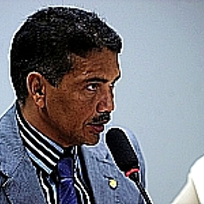 Raul Lima